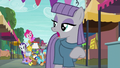 """Maud Pie """"where'd you run off to?"""" S6E3.png"""
