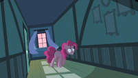 Pinkie Pie oh great S2E13