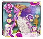 Princess Cadance toy 2
