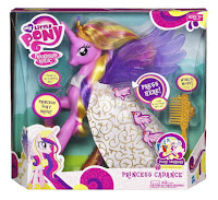 File:Princess Cadance toy 2.jpg