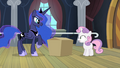 Princess Luna 'this is very much real' S4E19.png