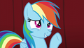 """Rainbow """"Never mind"""" S5E15.png"""
