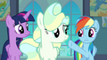 "Rainbow Dash ""or he won't make it"" S6E24.png"