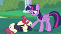 "Twilight ""can't make up for the way I hurt you"" S5E12.png"
