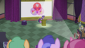 Twilight giving a lecture about cutie marks S5E25.png