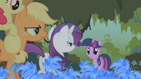 Twilight no such thing S1E09