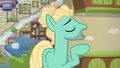 """Zephyr Breeze """"a real house partay"""" S6E11.png"""
