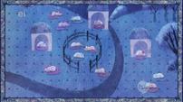 596px-Sleeping Ponies