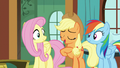 "Applejack ""A-okay by me"" S7E5.png"