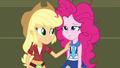 "Applejack ""I'm sorry, Pinkie"" EG3.png"