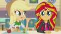 "Applejack ""how was the tour?"" EG2.png"
