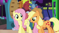 """Applejack """"the only pony who benefits"""" S6E20.png"""