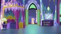 Fluttershy looking for Twilight Sparkle S7E20.png