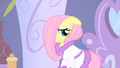 Fluttershy unwilling S1E20.png