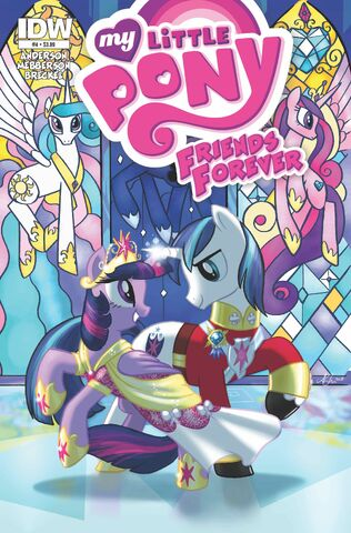 File:Friends Forever issue 4 cover A.jpg