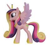 Funko Princess Cadance vinyl figurine