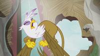 Gilda -is you!- S5E8