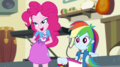 """Pinkie Pie """"they were pretty funny"""" EGS1.png"""