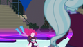 Pinkie Pie saving one of the Shadowbolts EG3.png