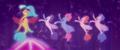 Princess Skystar and seaponies dancing MLPTM.png