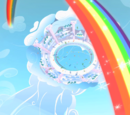 Sonic rainboom (event)
