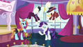 """Rarity """"Now it's perfect"""" S5E15.png"""