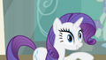 Rarity '...but not showy' S4E08.png