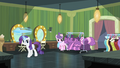 Rarity 'I'm sure your collection is equally lovely' S4E08.png