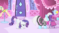 Rarity try this S1E20.png