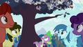 Spike spots a tree S4E16.png