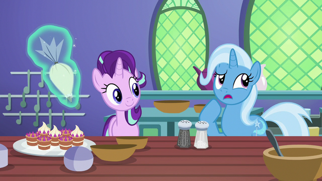 "File:Trixie ""that could be it"" S7E2.png"