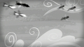 Wonderbolts flying in the aerial display S5E15.png