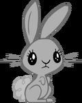 AiP Bunny