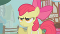 """Apple Bloom """"Four bits!"""" S1E12.png"""