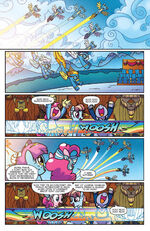 Comic issue 55 page 1