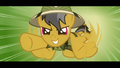 Daring Do flying fast S4E04.png