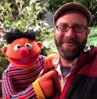 Ernie-crop