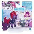 FiM Collection Tempest Shadow & Grubber Small Story Pack packaging.jpg