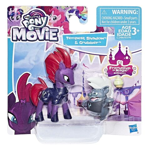 File:FiM Collection Tempest Shadow & Grubber Small Story Pack packaging.jpg