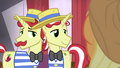 Flim and Flam looking at AJ S4E20.png