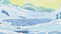 Ice chunks melting S1E11.png