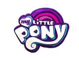 My Little Pony: Pony Life/Stop Motion Shorts