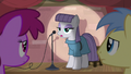 """Maud Pie """"picking stuff up with our teeth"""" S8E3.png"""