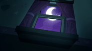 Moonlight window at Pinkie's EG2