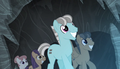 More villagers appear to trap the Mane Six S5E1.png