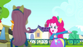 "Pinkie ""when the teams at CHS hear our voices"" SS4.png"