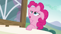 Pinkie Pie being overdramatic S6E21.png