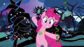 Pinkie Pie celebrates S4E02.png