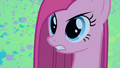 Pinkie Pie looks angry S1E25.png