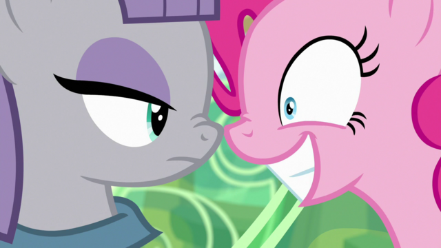 File:Pinkie Pie smiling again S7E4.png